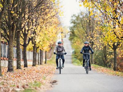 hotelsangregorio it pacchetto-e-bike-tour-con-degustazione-vino-hotel-pienza-toscana 013