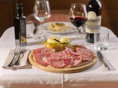 hotelsangregorio it offerta-ottobre-hotel-val-d-orcia-con-cena-tipica-pienza-omaggio 010