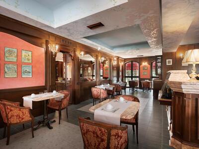 hotelsangregorio it offerta-ottobre-hotel-val-d-orcia-con-cena-tipica-pienza-omaggio 011