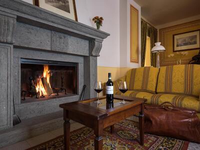 hotelsangregorio it offerta-ottobre-hotel-val-d-orcia-con-cena-tipica-pienza-omaggio 012