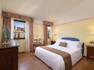 hotelsangregorio it offerta-ottobre-hotel-val-d-orcia-con-cena-tipica-pienza-omaggio 013
