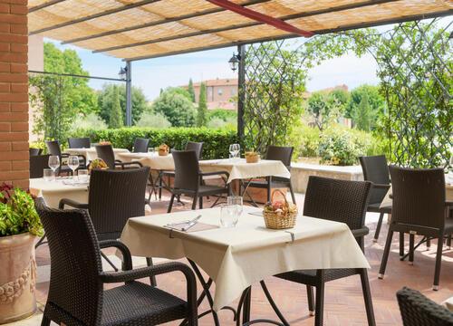 sangregorioresidencehotel it offerta-pasqua-toscana-hotel-pienza-con-pranzo-incluso 007