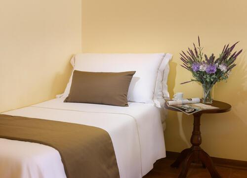 hotelsangregorio en hotel-in-pienza-for-excursion-to-the-medieval-village-of-monticchiello 007