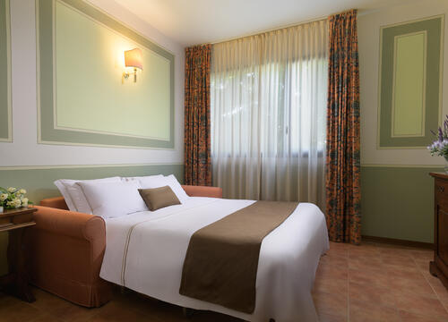 sangregorioresidencehotel it hotel-pienza-per-tour-fotografico-cipressi-della-toscana 007
