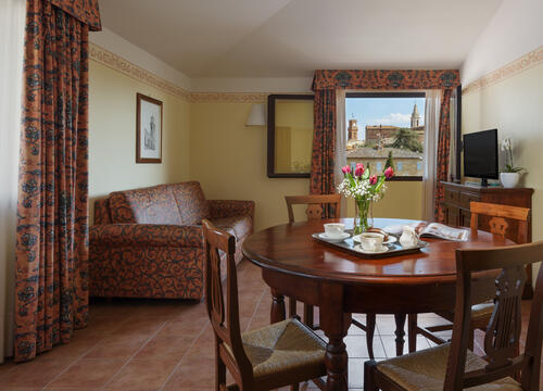 sangregorioresidencehotel en hotel-pienza-for-photographic-tour-cypresses-of-tuscany 008