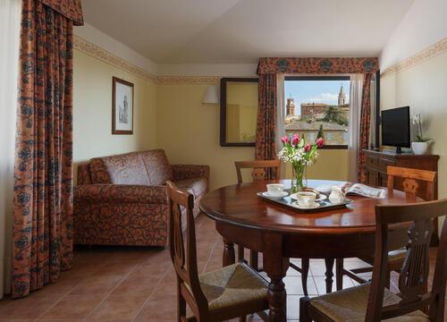 sangregorioresidencehotel it hotel-pienza-per-tour-fotografico-cipressi-della-toscana 008