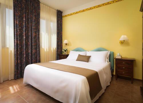 hotelsangregorio fr ponts-du-printemps-en-toscane-offre-hotel-pienza-avec-parking 005