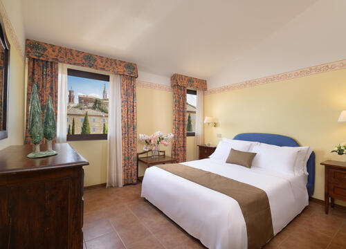 sangregorioresidencehotel en hotel-in-pienza-for-an-excursion-to-discover-the-locations-of-the-gladiator 007