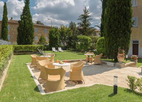 sangregorioresidencehotel it offerta-agosto-hotel-toscana-con-giardino-vicino-a-pienza 009