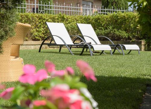sangregorioresidencehotel it offerta-agosto-hotel-toscana-con-giardino-vicino-a-pienza 010