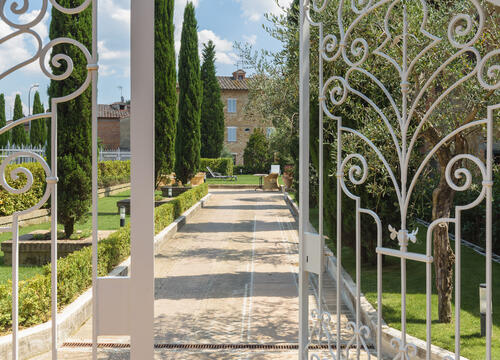 sangregorioresidencehotel en offer-july-hotel-pienza-with-suite-and-free-e-bike 007