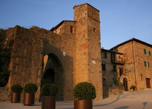 hotelsangregorio en hotel-in-pienza-for-excursion-to-the-medieval-village-of-monticchiello 006
