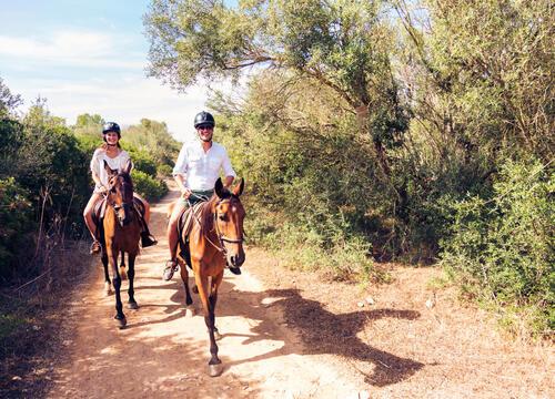 sangregorioresidencehotel en hotel-in-pienza-for-horseback-riding-in-val-d-orcia 005