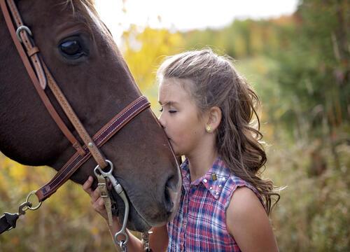 sangregorioresidencehotel en hotel-in-pienza-for-horseback-riding-in-val-d-orcia 009