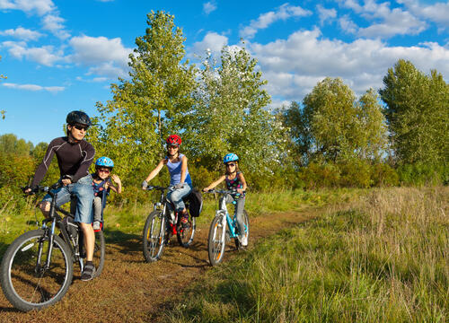 sangregorioresidencehotel en offer-july-hotel-pienza-with-suite-and-free-e-bike 006