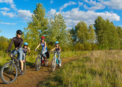 sangregorioresidencehotel en offer-july-hotel-pienza-with-suite-and-free-e-bike 005