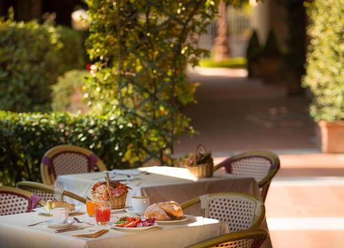 sangregorioresidencehotel it offerta-agosto-hotel-toscana-con-giardino-vicino-a-pienza 006