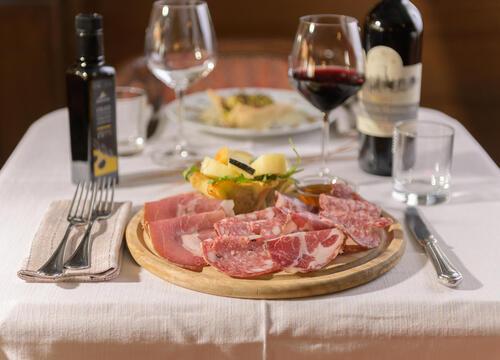 hotelsangregorio it offerta-ottobre-hotel-val-d-orcia-con-cena-tipica-pienza-omaggio 005