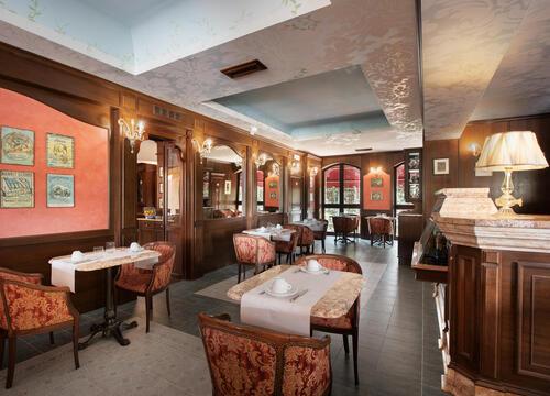 hotelsangregorio it offerta-ottobre-hotel-val-d-orcia-con-cena-tipica-pienza-omaggio 006