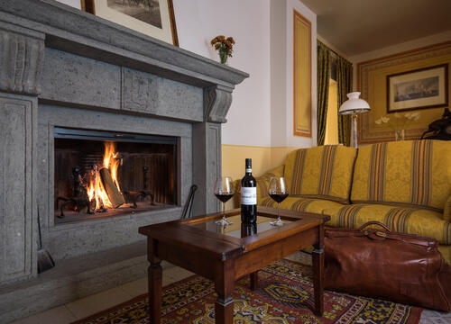 hotelsangregorio it offerta-ottobre-hotel-val-d-orcia-con-cena-tipica-pienza-omaggio 007