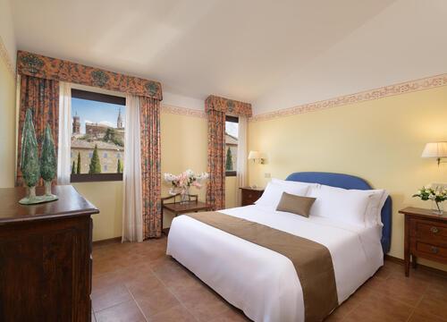 hotelsangregorio it offerta-ottobre-hotel-val-d-orcia-con-cena-tipica-pienza-omaggio 008