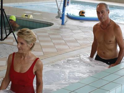 hotelduemari fr special-seniors-plus-de-65-ans-a-l-hotel-a-rimini-avec-accord-thermes 012