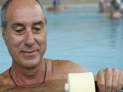 hotelduemari fr special-seniors-plus-de-65-ans-a-l-hotel-a-rimini-avec-accord-thermes 013