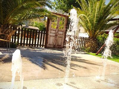 hotelduemari en special-family-offer-in-july-in-hotel-in-rimini-near-the-sea-and-with-pool 012