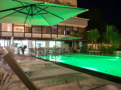 hotelduemari fr special-meeting-rimini-a-l-hotel-4-etoiles-a-la-mer 011
