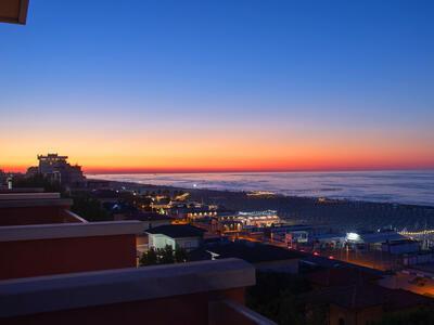 hotelduemari it camere-e-suite-nuove-vista-mare-in-hotel-4-stelle-a-rimini 010