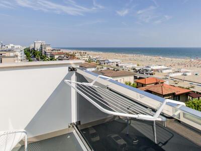 hotelduemari de sonderangebot-rimini-wellness-im-4-sterne-strandhotel-in-rimini 013