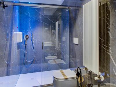 hotelduemari it hotel-per-fiera-cosmoprof-a-bologna-hotel-vicino-alla-fiera-a-rimini 012