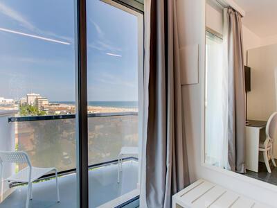 hotelduemari it offerta-di-ottobre-in-hotel-a-rimini-per-fiera-sana-di-bologna 014