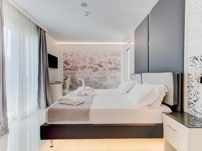 hotelduemari it speciale-enada-in-hotel-vicino-alla-fiera-di-rimini-e-con-servizi-business 013