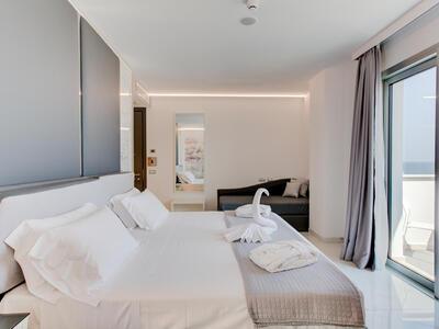 hotelduemari it offerta-hotel-a-rimini-per-congresso-sin-vicino-al-palacongressi 014