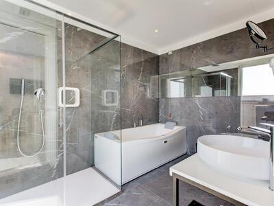 hotelduemari it speciale-enada-in-hotel-vicino-alla-fiera-di-rimini-e-con-servizi-business 012