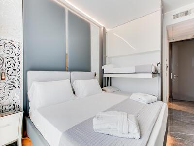 hotelduemari it offerta-di-settembre-per-fiera-cersaie-in-hotel-vicino-a-bologna 014