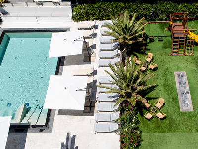 hotelduemari it offerta-di-ottobre-in-hotel-a-rimini-per-fiera-sana-di-bologna 010