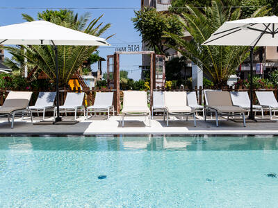 hotelduemari fr special-meeting-rimini-a-l-hotel-4-etoiles-a-la-mer 014