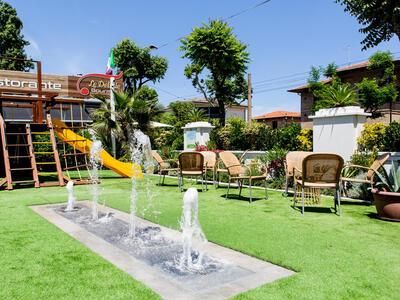 hotelduemari de entdecken-sie-unsere-business-services 012