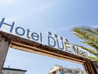 hotelduemari it offerta-in-hotel-a-rimini-per-congresso-sirm-vicino-al-palacongressi 014