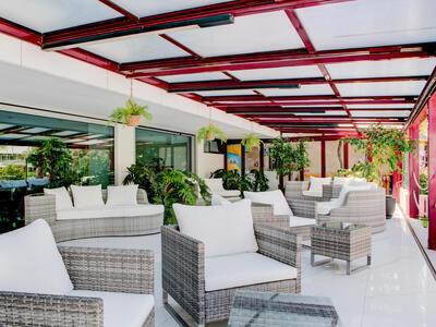 hotelduemari fr offre-sigep-a-l-hotel-4-etoiles-a-rimini-pres-de-l-aeroport 011