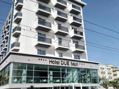 hotelduemari it offerta-di-ottobre-in-hotel-a-rimini-per-fiera-sana-di-bologna 013