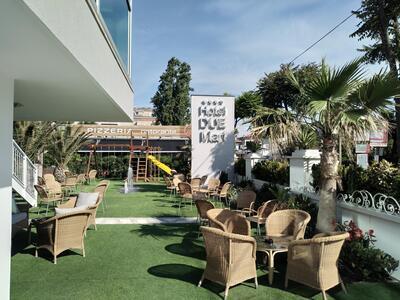 hotelduemari de sonderangebot-rimini-wellness-im-4-sterne-strandhotel-in-rimini 014