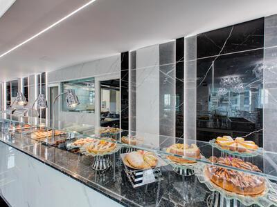 hotelduemari it offerta-di-ottobre-in-hotel-a-rimini-per-fiera-sana-di-bologna 012