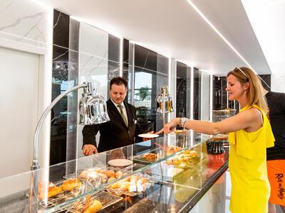 hotelduemari it offerta-in-hotel-a-rimini-fronte-mare-per-fiera-expodental-meeting 013
