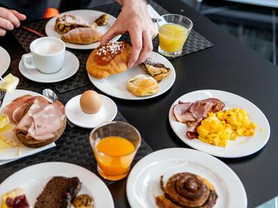 hotelduemari fr offre-ttg-sia-sun-a-l-hotel-4-etoiles-a-rimini-pres-de-l-aeroport 012