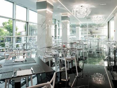 hotelduemari fr offre-sigep-a-l-hotel-4-etoiles-a-rimini-pres-de-l-aeroport 014