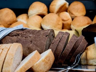 hotelduemari it offerta-per-congresso-sidp-a-rimini-in-hotel-fronte-mare-con-colazione 011