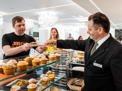 hotelduemari de spezialangebot-ecomondo-im-4-sterne-hotel-in-rimini-in-flughafennaehe 013